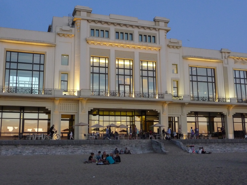 tl_files/images_ergoia/photos/CasinoBiarritz.jpg